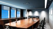 VAXIMM kündigt Präsentationen bei Konferenzen und