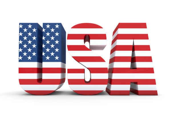 US-Anleihen treten auf der Stelle