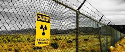 Trump:Verkündung Nordkoreas zu Atomprogramm ein 'großer