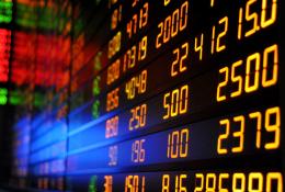 New York Schluss: Dollarstärke drückt Dow