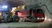 Altona Mining Ltd.: Altona Mining Ltd.: Entdeckung von