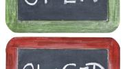 Aktien Osteuropa Schluss: Uneinheitlich - Warschauer Börse