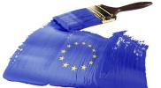 Überraschend starke Aufschwungsignale in der Eurozone