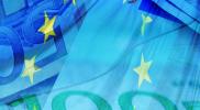Monte dei Paschi bekommt von EZB nicht mehr Zeit