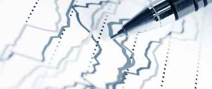 Aktien New York Schluss: Dow etwas schwächer - Vorsicht vor