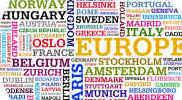 EuroStoxx dank Wall Street auf Hoch seit Mai