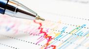 Aktien New York Schluss: Ungebrochene Kauflust sorgt für