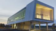 SMA Solar Technology AG: Vorstand senkt Prognose für das