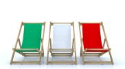 ITALIEN/Regierungskrise - Präsident muss Renzi-Nachfolger