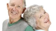 Oppermann ruft zu Einigung über Rentenniveau auf