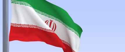 Merkel verteidigt Atomabkommen mit dem Iran gegen US-Kritik