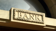 Europas Großbanken bewähren sich in Stresstest