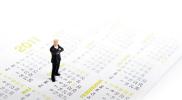 Geschäftsjahr 2014/15: Versicherungsprämien 145,9 Mio.