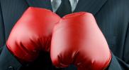 Tönnies vor Gericht:Familien streiten weiter