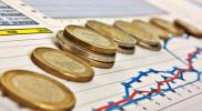 Devisen: Eurokurs nach robusten Ifo-Daten weiter knapp