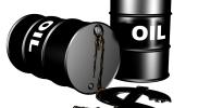 Ölpreise steigen weiter