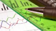 New York: Dow mit sinkendem Ölpreis leicht schwächer