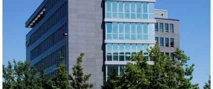 Gea Group braucht neuen Vorstandschef