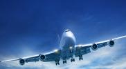 Steuergutschrift lässt Boeings Gewinn gut aussehen -