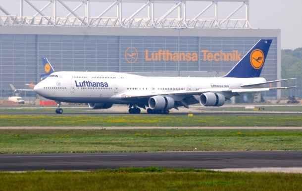 Lufthansa-Äußerungen zu BER-Abriss sorgen für Wirbel