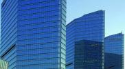 Cryan: Deutsche Bank für härtere Zeiten gewappnet