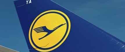 Weiter Suche nach Niki-Investor - Lauda attackiert Lufthansa