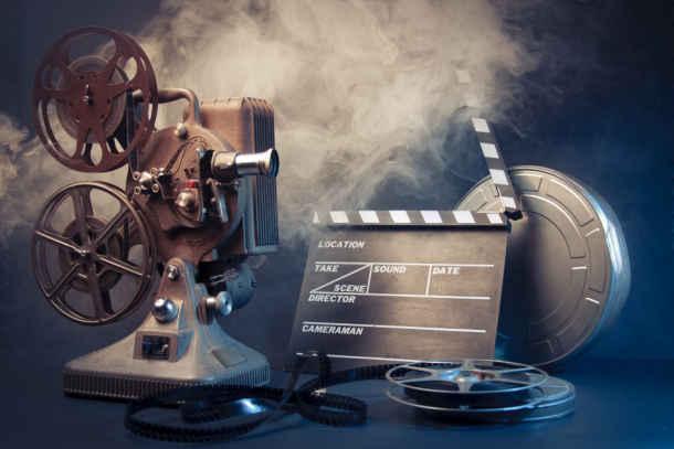 Splendid medien AG: Schwache Absatzentwicklung im Home Entertainment der Splendid Film führt zu außerplanmäßigen Belastungen im Halbjahresabschluss und zu einer Reduzierung der Jahresprognose