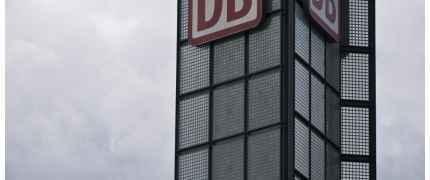 Deutsche Bahn weitet City Ticket und Super Sparpreis aus
