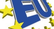 EU will stärkere Nutzung der Opal-Pipeline nicht einfach