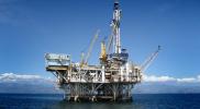 Ölpreise drehen ins Plus - Fünfte Gewinnwoche in Folge