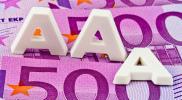 RATING: Bankenrettung beeinflusst Italien-Bewertung