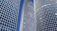MPC Capital initiiert neue Shipping-Investmentgesellschaft