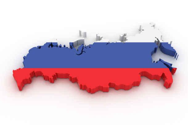 Orsu Metals Corporation: Orsu Metals schließt Explorationsarbeiten 2018 im Goldprojekt Sergeevskoe in Russland ab