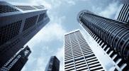 Neuausrichtung des Enterprise Holdings Konzerns wirkt