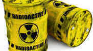 Block C des Atomkraftwerks Gundremmingen nach Revision
