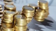 Devisen: Eurokurs gefallen - EZB-Referenzkurs: 1,0559