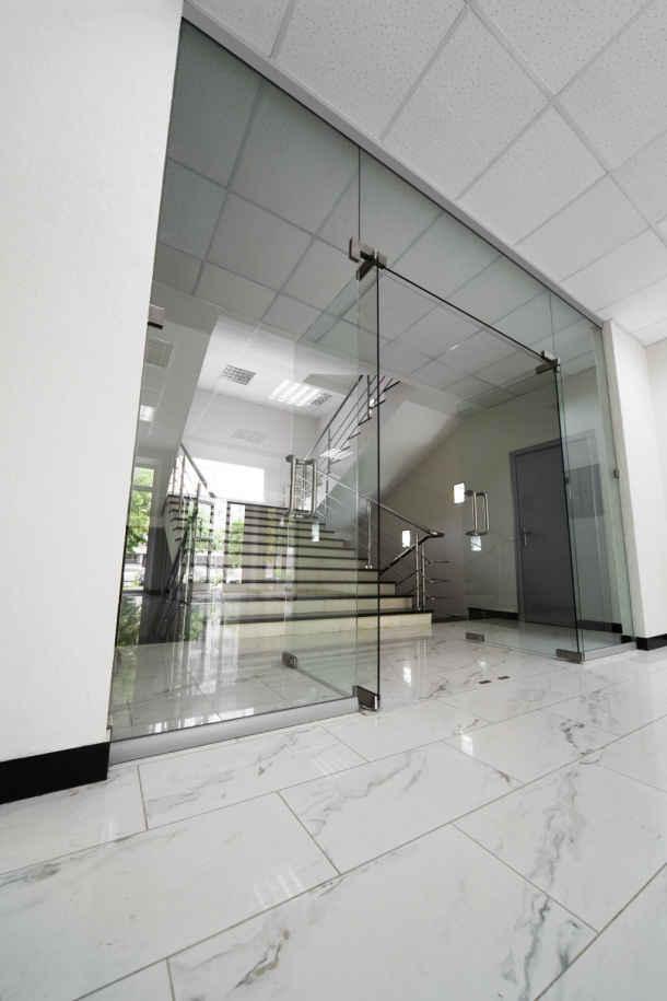 Godewind Immobilen AG erwirbt Büroimmobilie für einen Kaufpreis in Höhe von EUR 30,5 Mio.