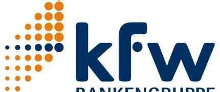 KfW / Drei Jahre erfolgreiche Einbruchschutzförderung: 200.000 ...