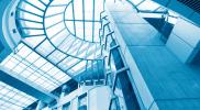 METRIC mobility solutions AG: Abschluss eines Kauf- und
