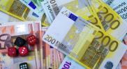 Devisen: Euro im US-Handel nur wenig bewegt