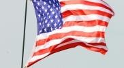 US-Anleihen starten schwächer