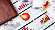 Börse Frankfurt-News: Australien - das Beste aus zwei
