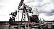 Ölpreise kaum verändert