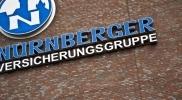 'Nürnberger Zeitung' bekommt eine Doppelspitze