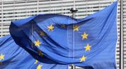 Aktien Europa: Verluste angesichts schwacher Konzernzahlen