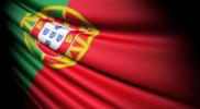Brüssel will sich bald mit Defiziten in Spanien und