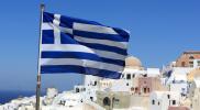 EU- Weg für nächste Griechenland-Tranche frei