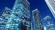 Auden AG: Auden AG stärkt Substanz und erwirbt OptioPay-Anteile