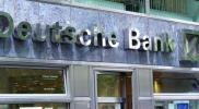 AKTIE IM FOKUS: Probleme bei Finanzkontrollen lasten auf