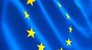EU-Kommission: Kein Ultimatum bei Ceta